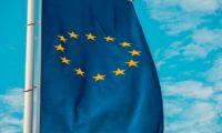 EUROPA - Lettera del Presidente Sassoli a Primo Ministro della Repubblica Ceca Andrej Babiš