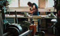 Rilancio eccellenze Made in Italy, accordo Sole 24 Ore e Financial Times