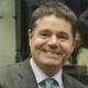 Presidenza Eurogruppo: eletto l'irlandese Donohoe, sconfitta Calvino, candidata spagnola