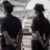 Pisa: sequestrata merce per 20mila euro a venditori abusivi