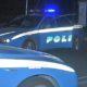Sesto Fiorentino: furto di bici costose nei garage di piazza Macchiaioli. Un arresto