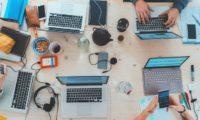Liberi professionisti e imprenditori, voucher formativi per digitalizzazione e innovazione