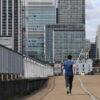 Coronavirus: Gran Bretagna verso nuovo lockdown. Situazione molto grave