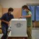 Referendum: nelle grandi città vince il Si, ma il centro storico vota No