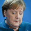Lockdown Germania: contrasti Governo-Laender, Merkel cambia la legge