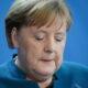 Germania: congresso CDU sceglie successore di Angela Merkel