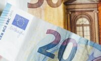 """Economia, il vice ministro: """"Alleggerire il Fisco per favorire la ripresa"""""""