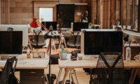 Finanza alternativa per le piccole-medie imprese: crowdinvesting e invoice trading continuano la loro corsa