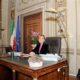 Firenze: Giorno della memoria. Prefetto Guidi ricorda le vite spezzate dai terroristi