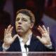Governo: nuova piroetta di Renzi, sui contenuti si può trattare