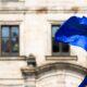 Commissione Europea avvia la fase di progettazione del Nuovo Bauhaus europeo