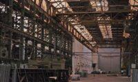 Economia circolare in Italia: solo il 24% delle imprese non è interessato
