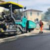 Firenze, lavori: interruzioni e deviazioni del traffico nella settimana dall'8 marzo