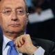 Catricalà, ex sottosegretario e ex garante antitrust, trovato morto nel suo appartamento