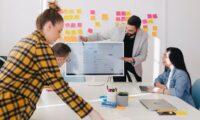 Imprese individuali femminili, colpite da crisi ma verso la digitalizzazione