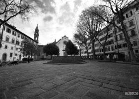 Turismo, stime di pesanti perdite economiche per la Toscana nel periodo pasquale