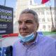 Cisl: Luigi Sbarra è il nuovo segretario generale