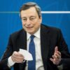 Green pass digitale: Draghi firma il dpcm, valido dal 1 luglio