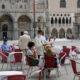 Covid, ristoranti, bar, cinema, palestre: le proposte delle Regioni per riaprire