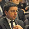 Firenze: procuratore Creazzo chiede pensione anticipata. «Il procedimento disciplinare? Mai commesso quei fatti »