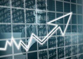Economia: Pil primo trimestre in flessione ma meno rispetto all'area euro