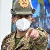 Generale Figliuolo insiste: diktat a Regioni, procedere immediatamente terza dose