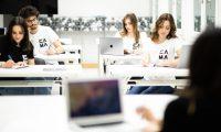 Cresce la richiesta di competenze digitali nelle imprese