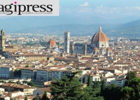 Segnali di ripresa del turismo, ma la domanda è sotto le aspettative delle imprese