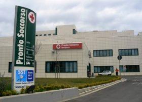 Covid: donna con grave polmonite salvata all'ospedale di Empoli. Attraverso un trapianto di cellule