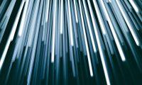 L'importanza del digital nelle dinamiche aziendali