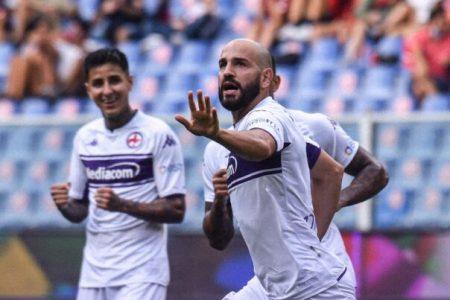 Fiorentina a Udine (domenica, ore 15, Dazn) per ricominciare a vincere. Con Odriozola e Saponara. Formazioni