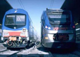 Treni, Toscana: sciopero di 4 ore, sabato del personale front line Trenitalia e Rfi