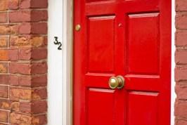doors-7978