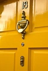 dublin doors 3-8193