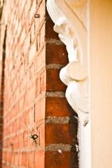 dublin doors 3-8195