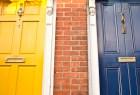 dublin doors 3-8198