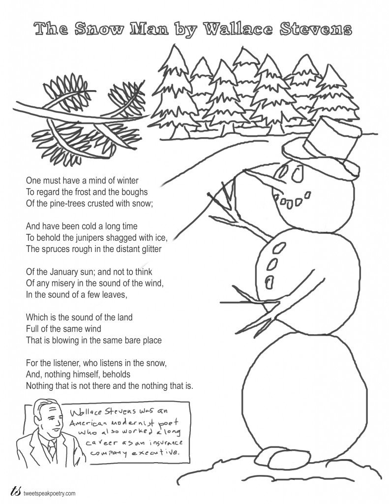 Free Printable Coloring Pages - Part 34 | 1024x791