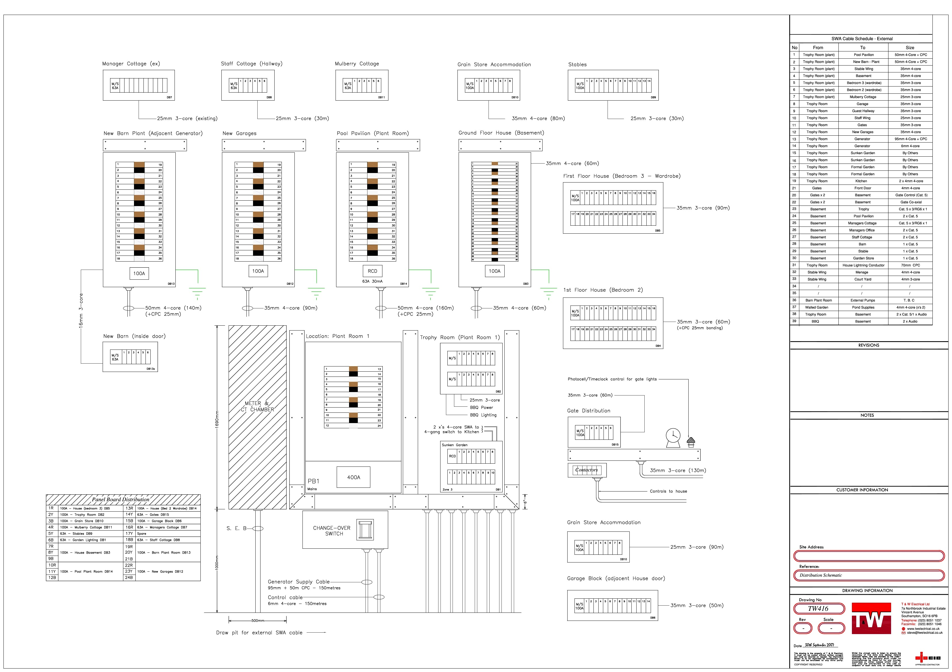 electrical wiring diagram uk opel corsa d drawing symbols nz  the
