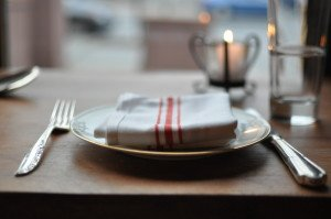 Twelfth Night Wine Dinner at Fairsted Kitchen  Twelfth