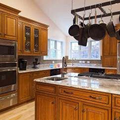 Baltimore Kitchen Remodeling Backsplash Options Home Additions Screen Room And Deck Building