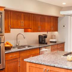Baltimore Kitchen Remodeling Furniture And Design Md T W Ellis