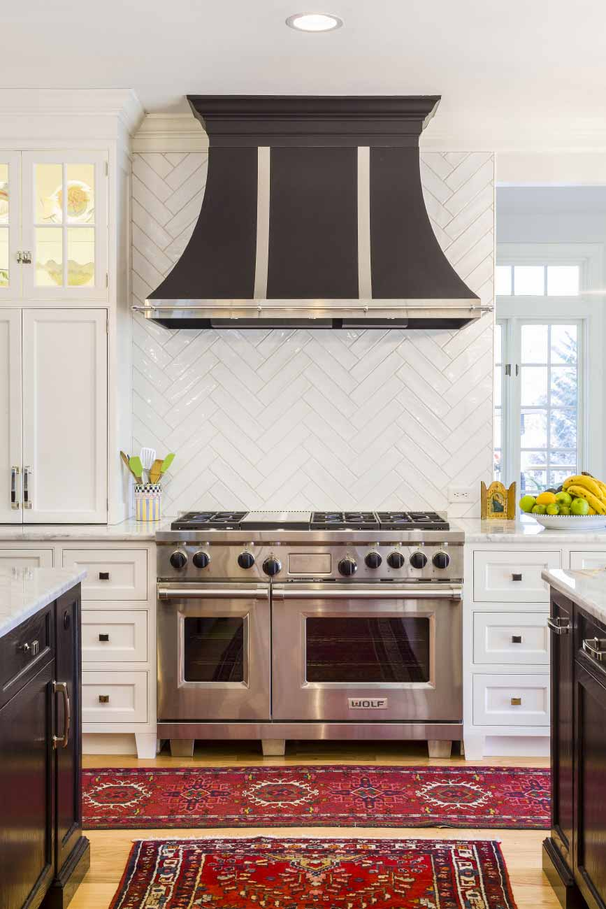 Kitchen Remodeling  Bel Air Forest Hill Towson