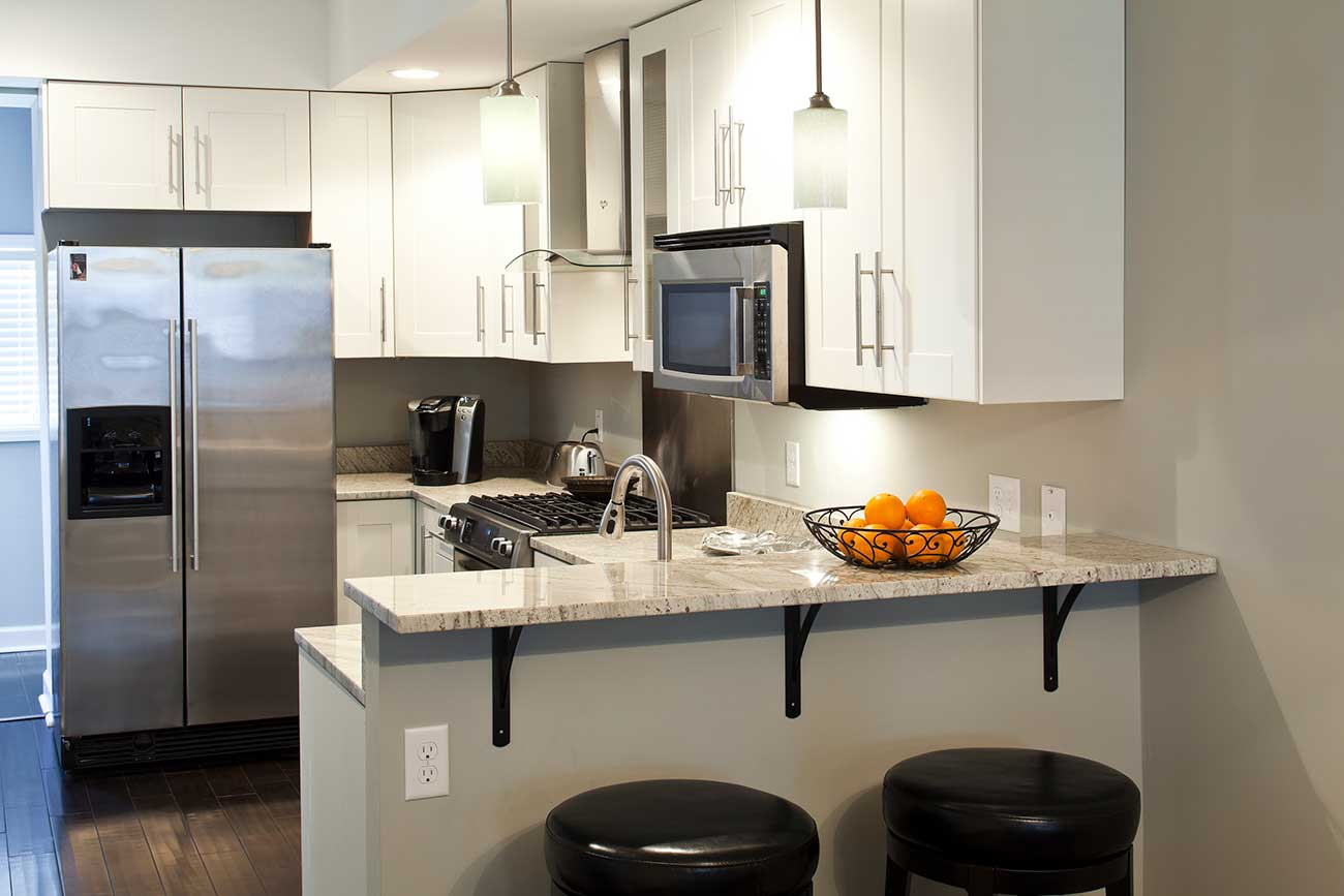 baltimore kitchen remodeling pegasus sinks small remodel wins award of excellence t w ellis