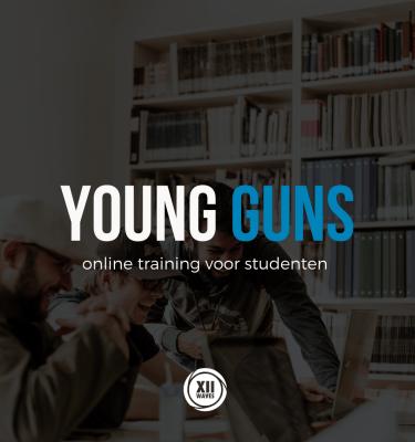 Young Guns Online