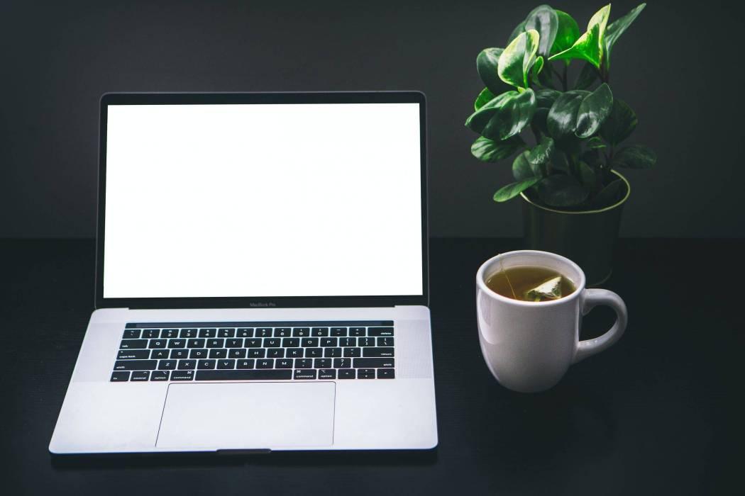 Efficient werken met een workflow