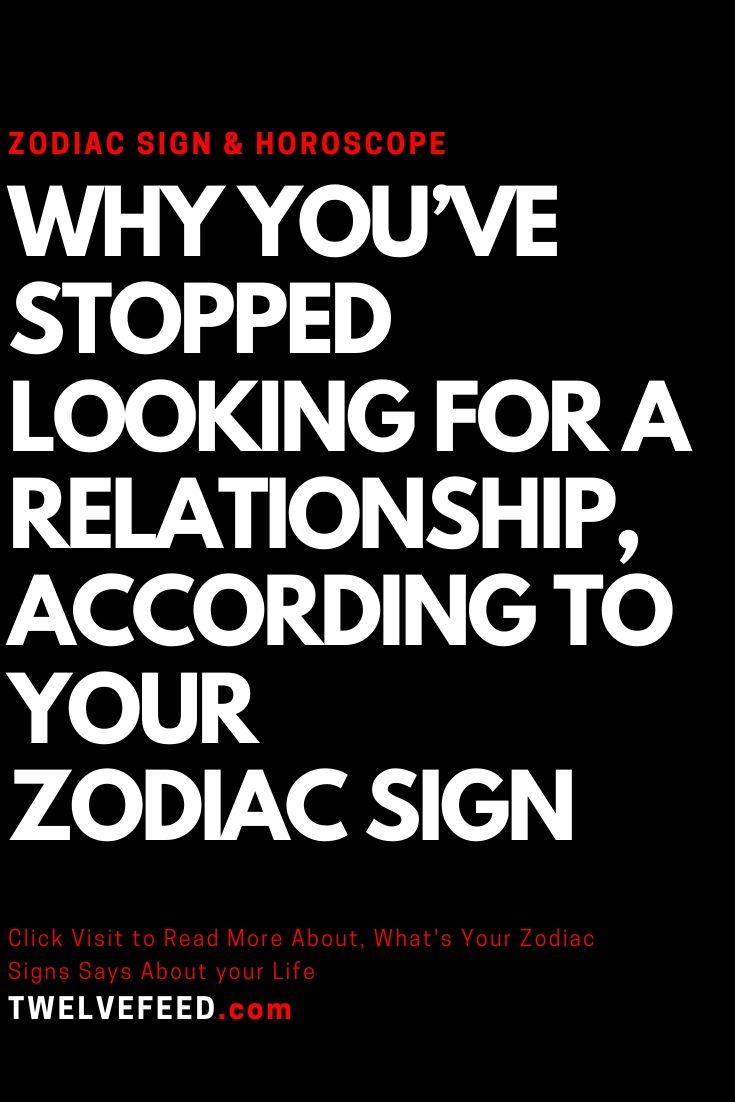 #ZodiacSigns #Astrology #horoscopes #zodiaco #female #love #DailyHoroscope #Aries #Cancer #Libra #Taurus #Leo #Scorpio #Aquarius #Gemini #Virgo #Sagittarius #Pisces #zodiac_sign #zodiac #quotes #education #entertainment #AriesQoutes #CancerFacts #LibraFacts #TaurusFacts #LeoFacts #ScorpioFacts #AquariusFacts #GeminiFacts #VirgoFacts #SagittariusFacts #PiscesFacts