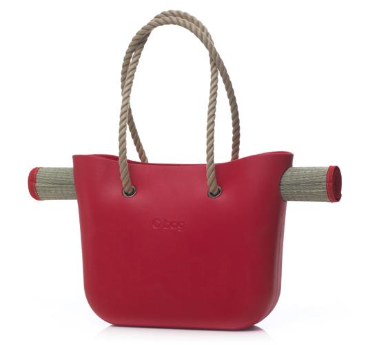 O-BAG-beach-bag_3