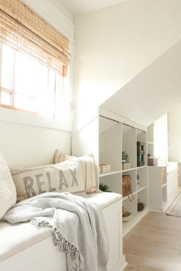 The Ultimate Farmhouse Bedroom Decor Ideas Twelve On Main