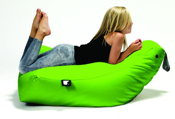 Kids Bean Bags Are Made For Fun!
