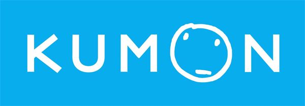 Kumon: Everything You Need To Know